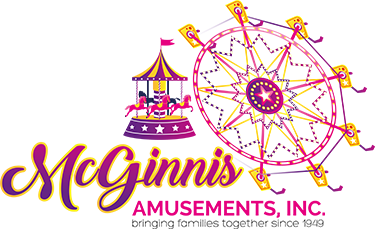 McGinnis Amusements