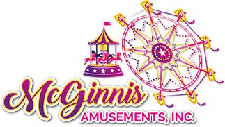 McGinnis Amusements, Inc